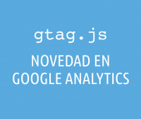 The Global Site Tag (jtag.js)