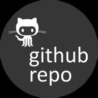 Cómo hacer un sitio multi-idioma con PHP